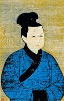 【賢后傳】史上命運最離奇的一位皇后