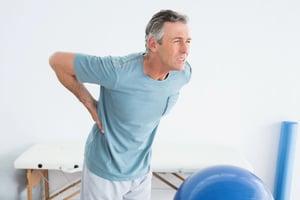 骨鬆脊椎骨折患者新福音