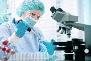 泌尿上皮細胞癌經免疫治療 成功控制病況