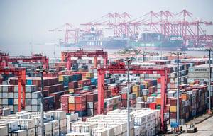 庫德洛:中美貿易談判繼續