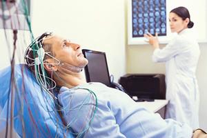 電流刺激讓長者記憶力返老還童