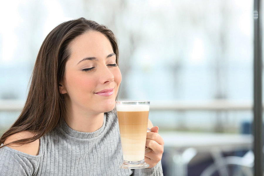 喝咖啡能延長壽命 醫生:一天上限2杯