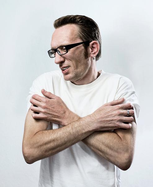 尿毒症患者皮膚搔癢中醫研發止癢配方