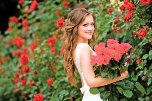 【心靈感悟】與愛情無關的玫瑰