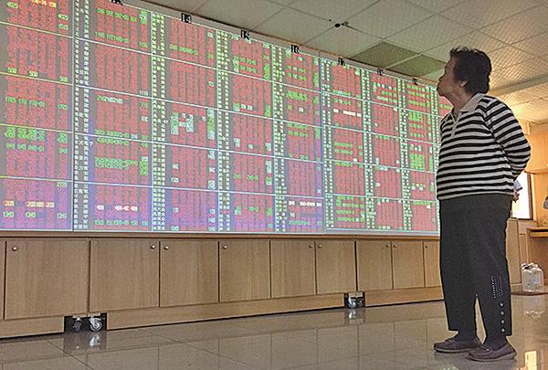 亞股重挫金價飆升 貿易戰升級刺激避險需求