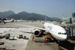 香港局勢難測 紐西蘭人考慮遷回本國
