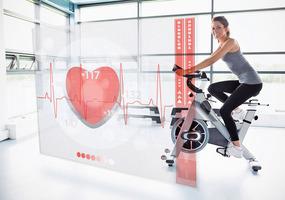 運動改善心臟健康這樣做更有效