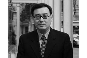 楊恆均間諜罪被捕 澳洲外長:非我國間諜