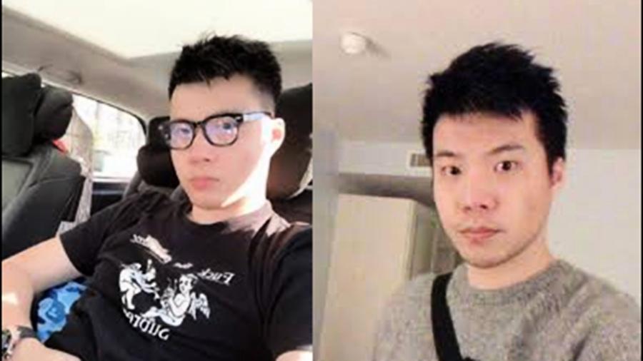 黃毅清被逮捕 知情者:拘留時毒癮發作