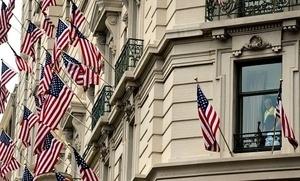 美國慶獨立日 有趣的10件大小事