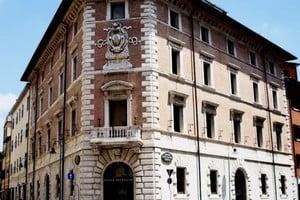 意大利銀行危機恐比英國脫歐嚴重