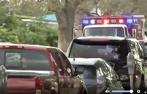 德州槍手隨機射擊 傳五死三十傷