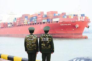 中美關係大逆轉解析之二 中美貿易戰因何升級為經濟戰?