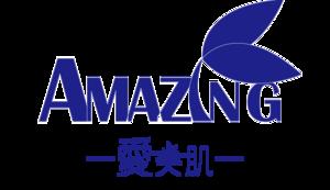 第七屆「全世界中國古典舞大賽」 紐約香港比賽報名