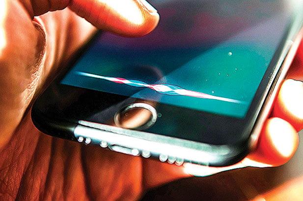 Siri錄音交第三方分析 蘋果致歉並中止 將修改用戶私隱政策