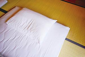 硬床和軟床 哪個更能消除疲勞?