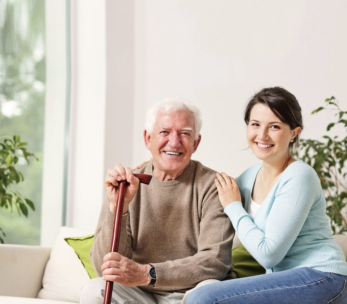 Most Legitimate Seniors Online Dating Website In Dallas