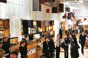 貸款消費 讓中國年輕人「窮忙」