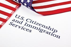 法輪功將向美移民局提供在美迫害者名單