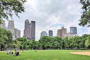 中國買家赴美購房比去年驟減五成