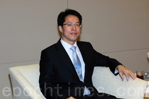 習親信趙克志任港澳小組副組長 張曉明疑被免副組長