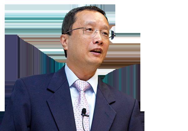 【陶冬網誌】資金債股換位 政策財貨雙修