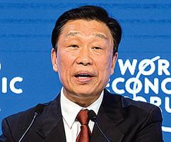 中共政治局24人同意處理李源潮