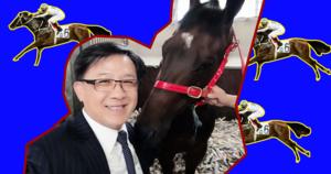 鄧小平「舞照跳,馬照跑」承諾被何君堯葬送