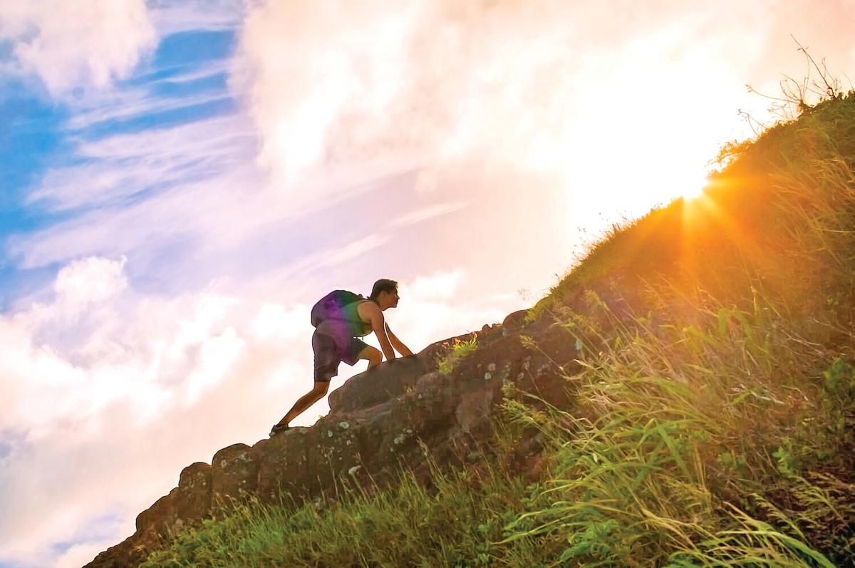 整版圖片來源:Shutterstock