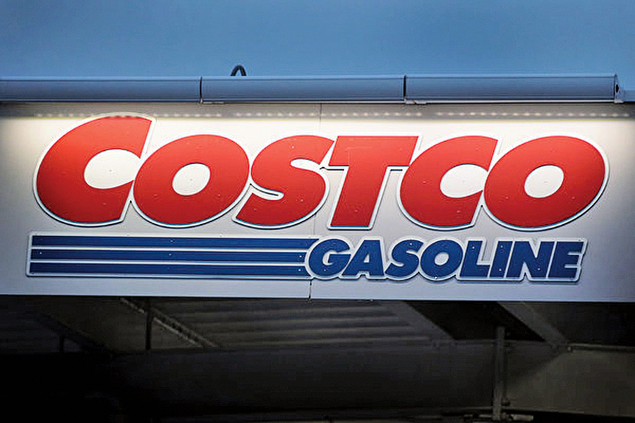Costco將在重慶開店?總公司:傳聞不實