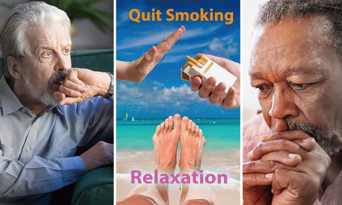 不怕變老 預防阿茲海默症有技巧