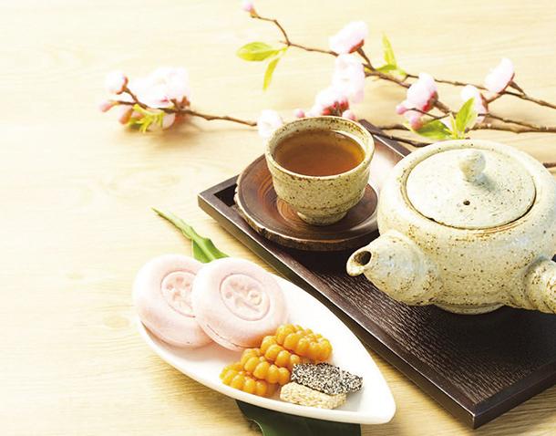 最新研究結果顯示,飲茶可活化大腦功能,改善大腦區域之間的聯繫,使其更有效地處理信息。(Fotolia)
