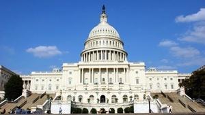 美國會下周表決香港法案 林鄭補鍋與民對話