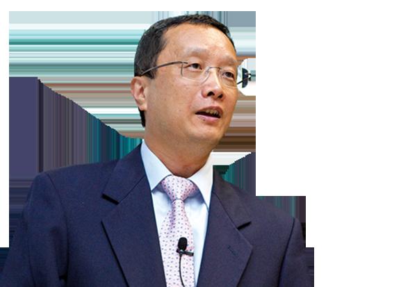 【陶冬網誌】零負利率時代來臨了