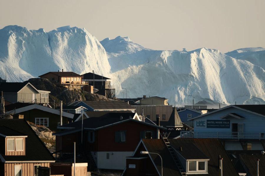 阻中共染指航道與稀土 中美北極「開戰」