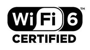 Wi-Fi聯盟發認證 更快更穩定的Wi-Fi 6來了