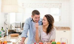 腸道健康很重要 五個步驟能修復