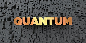 量子字母表出爐  解決相對論下量子信息傳輸