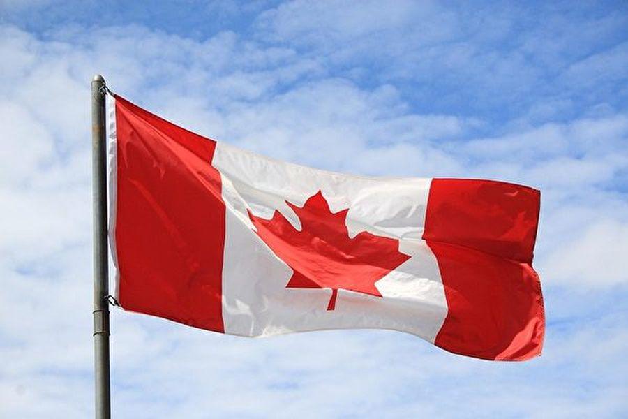 目前距離加拿大大選只有3周了,分析人士說,無論哪個黨派在下屆大選中獲勝,都會對中共採取強硬路線。(穆楓/大紀元)