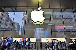 新型號長甚麼樣 蘋果將發佈三款新iPhone