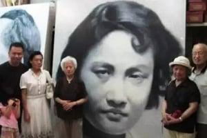 習近平表彰兩名文革受害者 引外界猜測