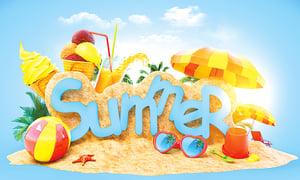 各國暑假大起底