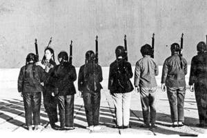 九千人橫死 殺人風如病毒蔓延——記湖南道縣瘋狂的文革大屠殺