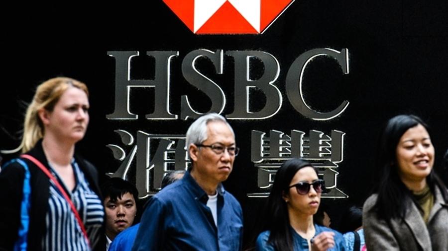 緊急法嚇走外資 香港富豪:一覺醒來變難民