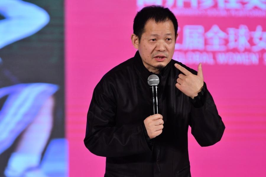 上海金融大佬敏感期被捕牽連多名國級高官