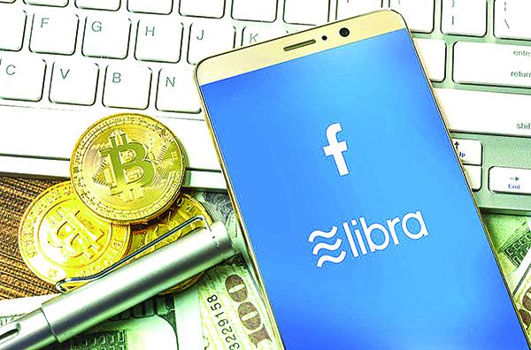 PayPal宣佈退出Libra監督聯盟