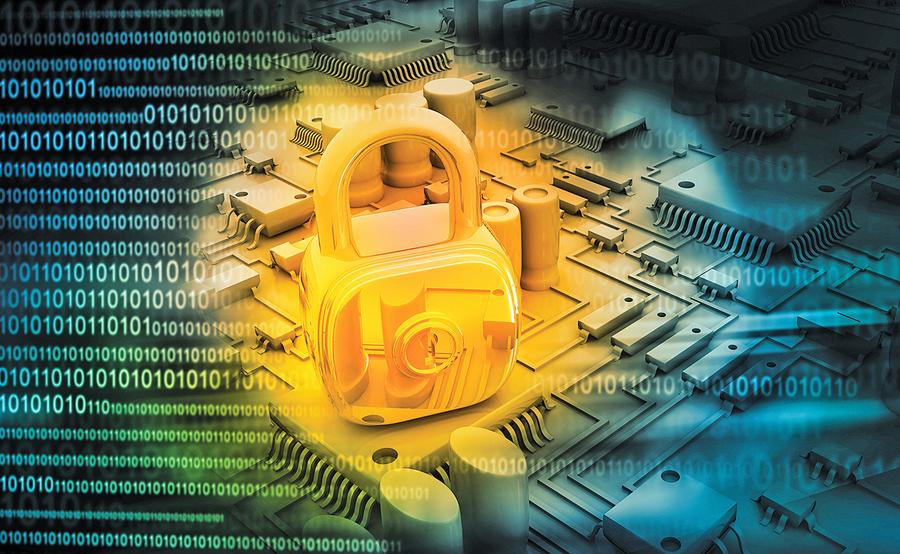 谷歌或實現「量子霸權」 將可破最強密碼?