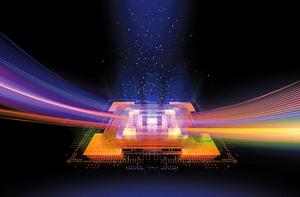 量子電腦到底能做甚麼?