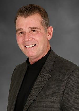 桑頓公司創辦人之一詹姆斯布爾格是馬薩諸塞州參議院議長(圖片:渤海華美官網)