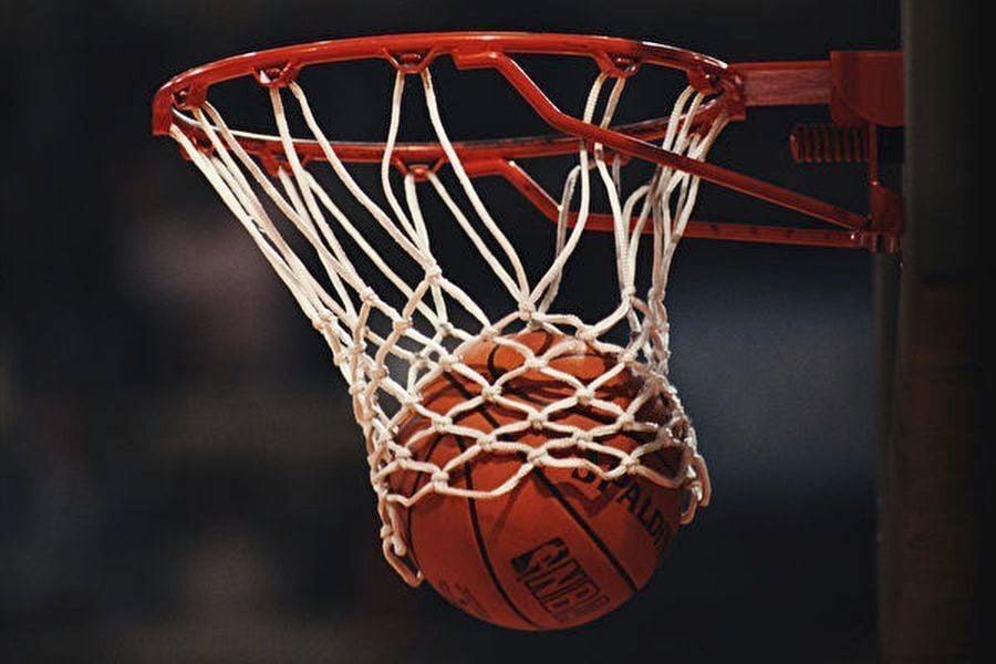 莫雷事件再發酵 上海取消NBA球迷之夜